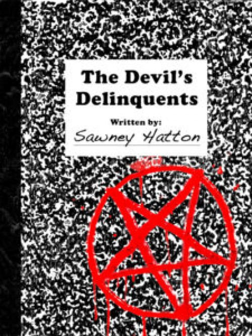 The Devil's Delinquents
